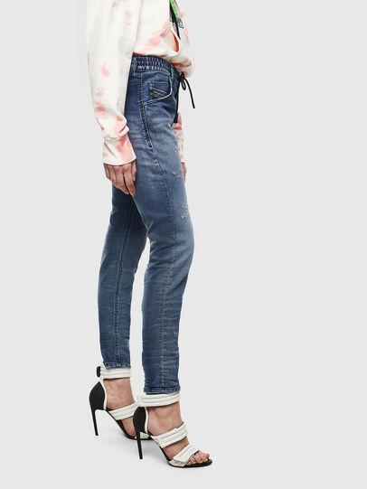 Diesel - Krailey JoggJeans 069LW,  - Jeans - Image 6
