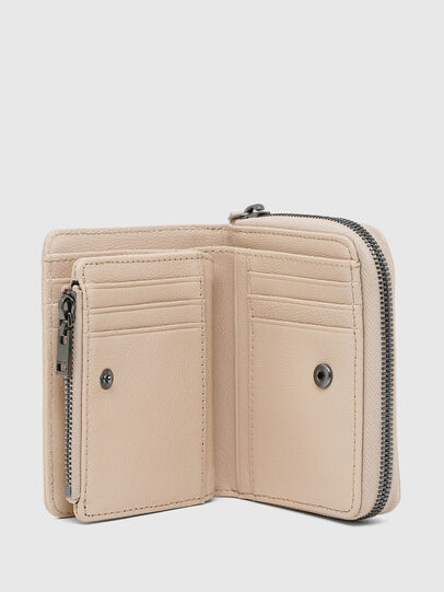 Diesel - OFRIDE, Face Powder - Small Wallets - Image 4