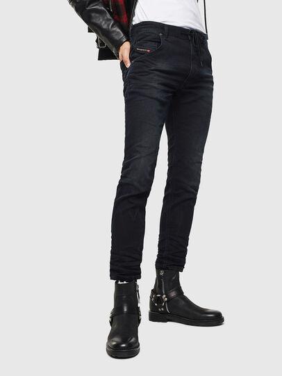 Diesel - Krooley JoggJeans 069KJ,  - Jeans - Image 1