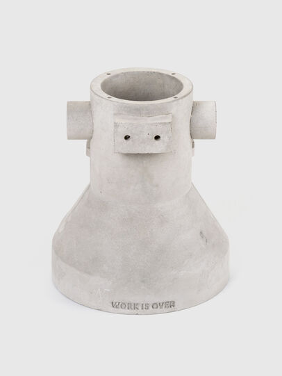 Diesel - 11066 WORK IS OVER,  - Home Accessories - Image 1
