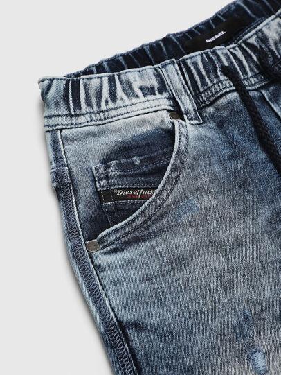 Diesel - KROOLEY-NE-J SH,  - Shorts - Image 3