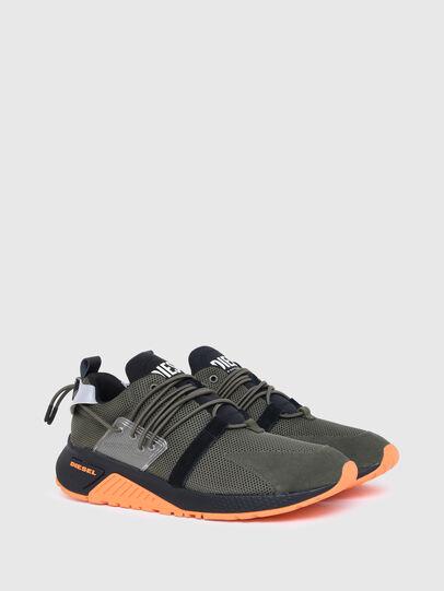 Diesel - S-KB UP LACE,  - Sneakers - Image 2