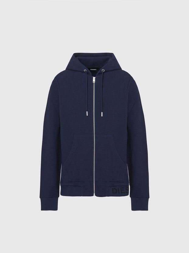 S-ELECTRUM, Night Blue - Sweaters