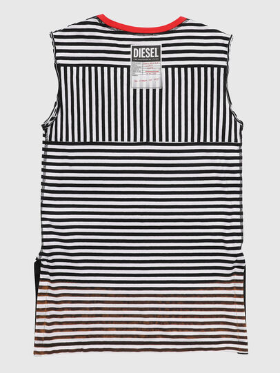 Diesel - TART,  - T-shirts and Tops - Image 2