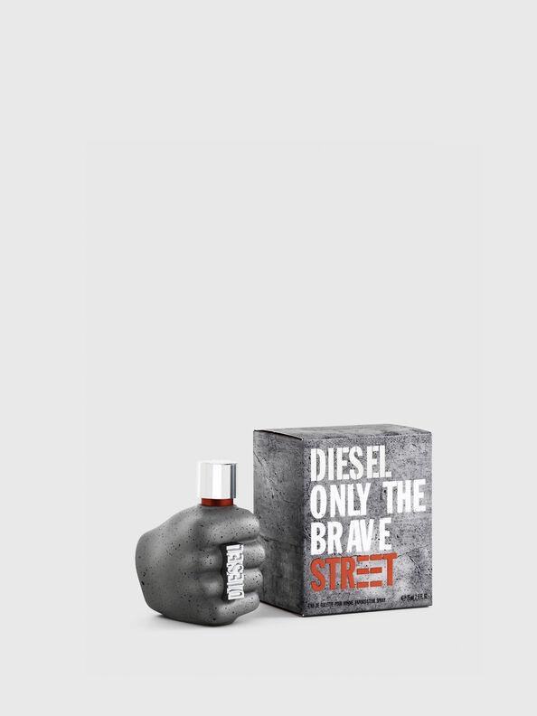 https://cz.diesel.com/dw/image/v2/BBLG_PRD/on/demandware.static/-/Sites-diesel-master-catalog/default/dwc23fed44/images/large/PL0457_00PRO_01_O.jpg?sw=594&sh=792