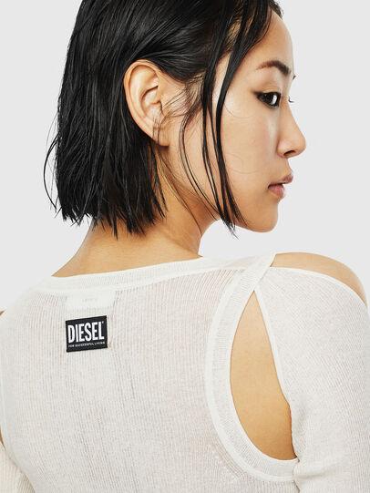 Diesel - K-SIMONA,  - Knitwear - Image 5