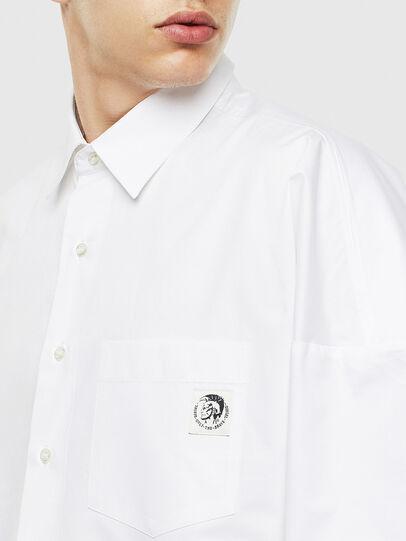 Diesel - S-LOOMY,  - Shirts - Image 3