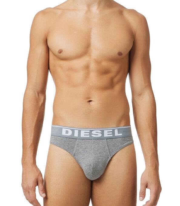 https://cz.diesel.com/dw/image/v2/BBLG_PRD/on/demandware.static/-/Sites-diesel-master-catalog/default/dwc5192e39/images/large/00SCWR_0WBAE_E5359_O.jpg?sw=594&sh=678