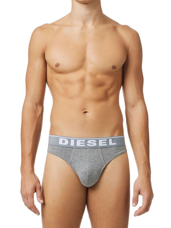 https://cz.diesel.com/dw/image/v2/BBLG_PRD/on/demandware.static/-/Sites-diesel-master-catalog/default/dwc5192e39/images/large/00SCWR_0WBAE_E5359_O.jpg?sw=594&sh=792