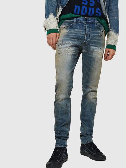 Diesel - Tepphar 084AQ,  - Jeans - Image 1