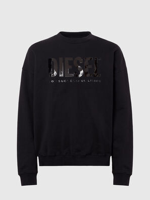https://cz.diesel.com/dw/image/v2/BBLG_PRD/on/demandware.static/-/Sites-diesel-master-catalog/default/dwc530a0e2/images/large/A02312_0GRAB_9XX_O.jpg?sw=297&sh=396