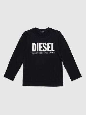 TSILYWX ML, Black - T-shirts and Tops