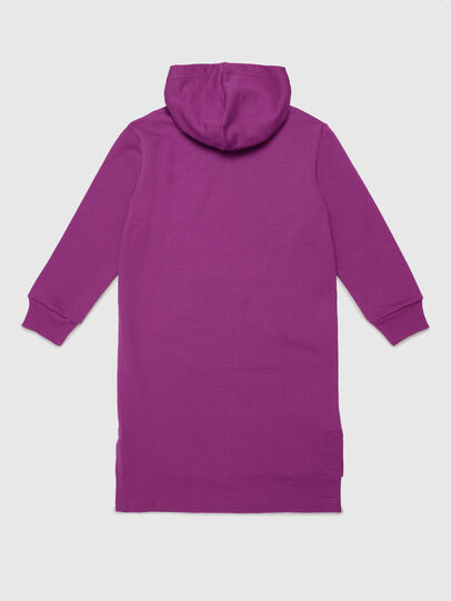 Diesel - DILSET, Violet - Dresses - Image 2