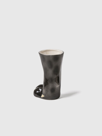 Diesel - 11081 Party Animal,  - Cups - Image 7