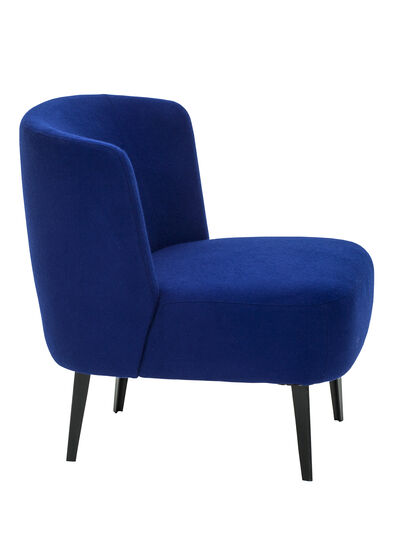 Diesel - GIMME SHELTER - ARMCHAIR, Multicolor  - Furniture - Image 3