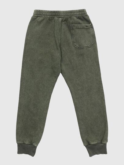 Diesel - PTA,  - Pants - Image 2