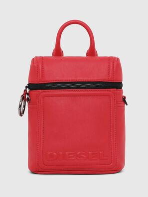 ERACLEA,  - Backpacks