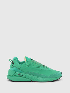 S-SERENDIPITY LC, Green - Sneakers
