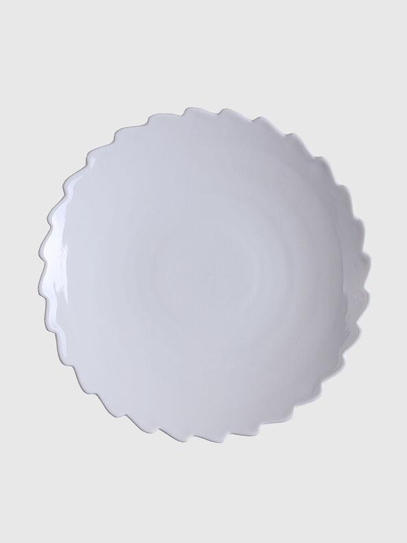 10985 MACHINE COLLEC,  - Plates