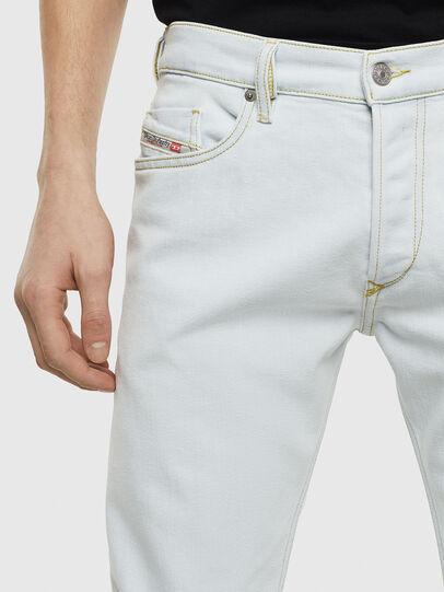 Diesel - Tepphar 009BW,  - Jeans - Image 3