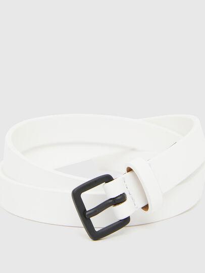 Diesel - B-LOWGO,  - Belts - Image 2