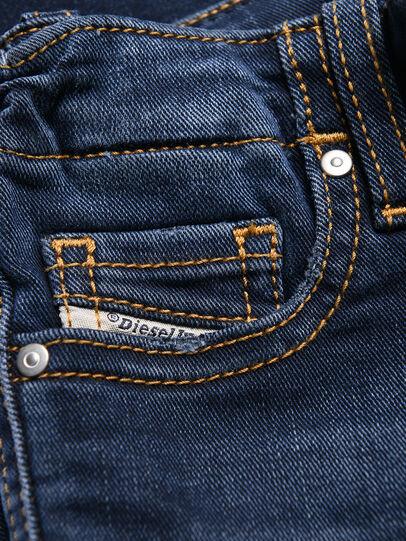 Diesel - GRUPEEN-B-N,  - Jeans - Image 3