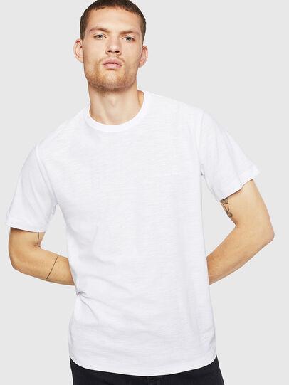 Diesel - T-TARRIS,  - T-Shirts - Image 1