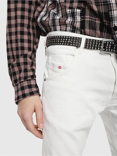 Diesel - Krooley JoggJeans 088AZ,  - Jeans - Image 3
