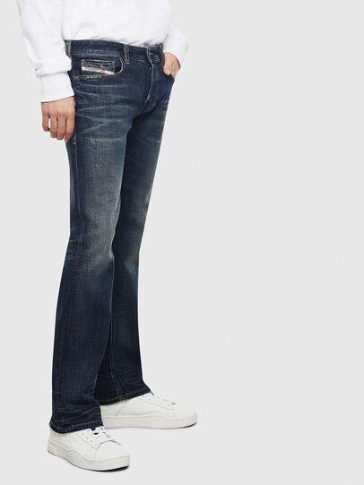 Diesel - Zatiny 0096U,  - Jeans - Image 4