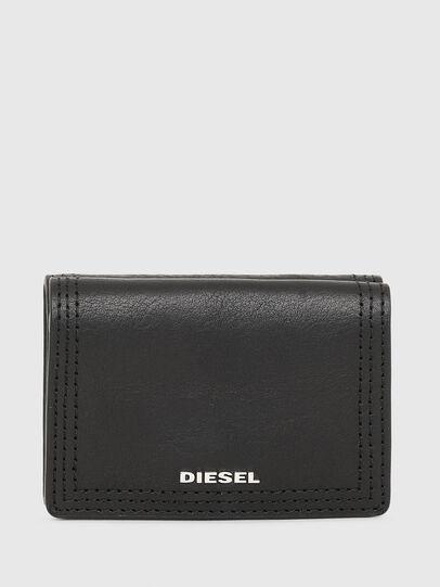Diesel - LORETTINA,  - Small Wallets - Image 1