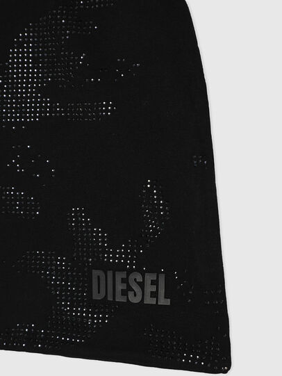 Diesel - FINEAS, Black - Other Accessories - Image 3