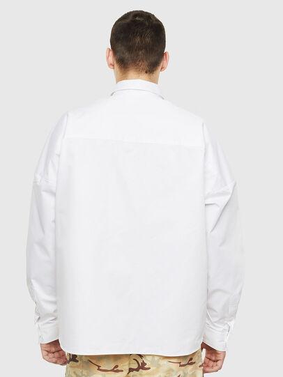 Diesel - S-LOOMY,  - Shirts - Image 2