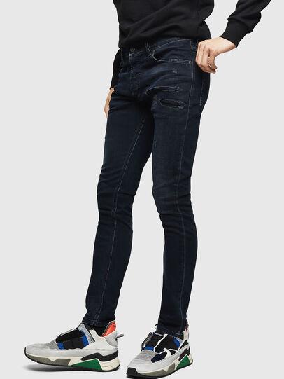 Diesel - Tepphar 069GM,  - Jeans - Image 4