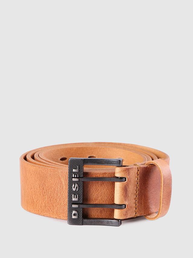 Diesel - BIT II, Camel - Belts - Image 1