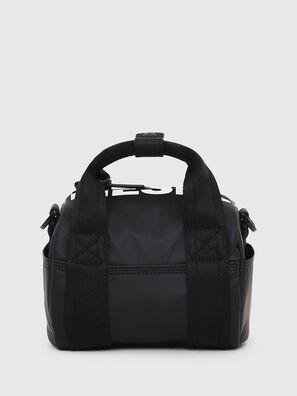 F-BOLD MINI,  - Satchels and Handbags