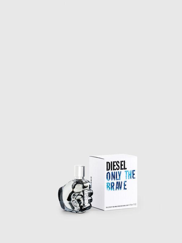 https://cz.diesel.com/dw/image/v2/BBLG_PRD/on/demandware.static/-/Sites-diesel-master-catalog/default/dwd2393729/images/large/PL0123_00PRO_01_O.jpg?sw=594&sh=792