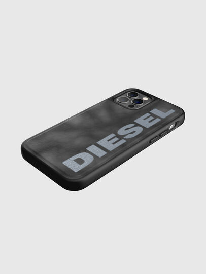 Diesel - 44297, Black/Grey - Cases - Image 4