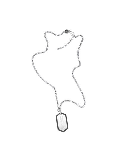 Diesel - NECKLACE DX0996,  - Necklaces - Image 1