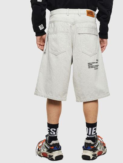 Diesel - D-RON,  - Shorts - Image 2