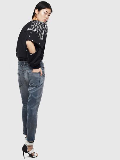Diesel - D-Eifault JoggJeans 069LT,  - Jeans - Image 2