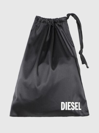 Diesel - UFSET-TANSH-SAT, Black - Pajamas - Image 6