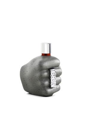 https://cz.diesel.com/dw/image/v2/BBLG_PRD/on/demandware.static/-/Sites-diesel-master-catalog/default/dwd6618be9/images/large/PL0458_00PRO_01_O.jpg?sw=297&sh=396