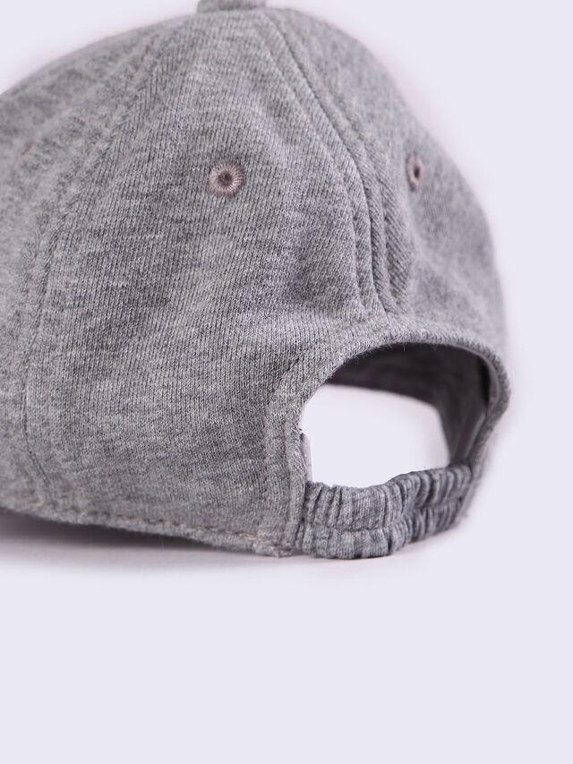 FONIB, Grey