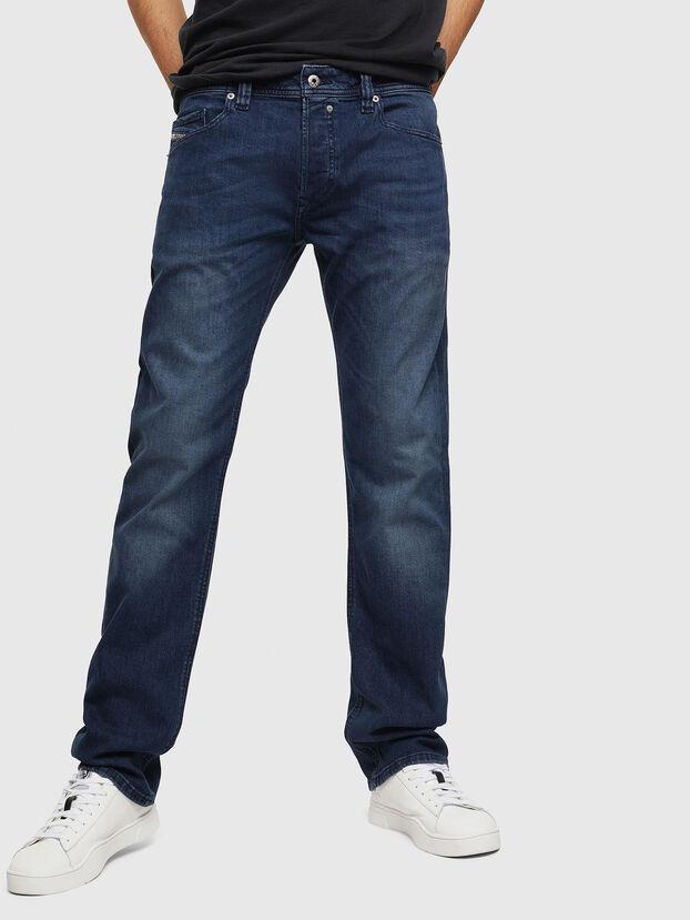 Safado CN041,  - Jeans