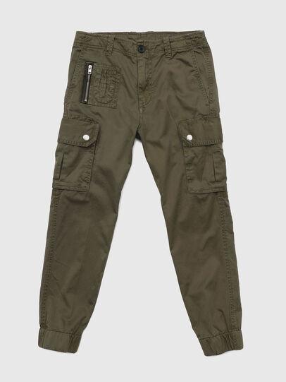 Diesel - PHANTOSKY,  - Pants - Image 1