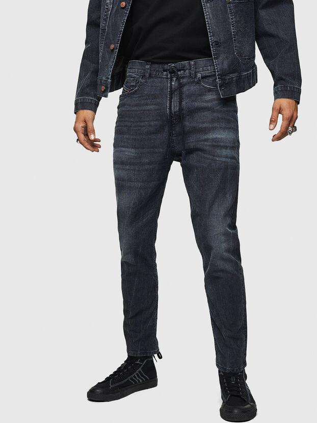 D-Vider JoggJeans 0090H,  - Jeans