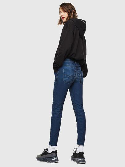 Diesel - Krailey JoggJeans 069KM,  - Jeans - Image 2