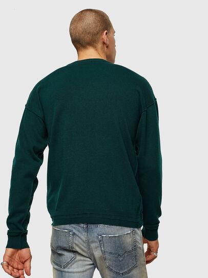 Diesel - K-LETO,  - Knitwear - Image 2