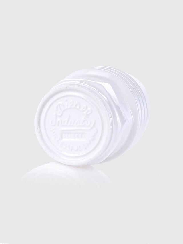10976 MACHINE COLLEC, White