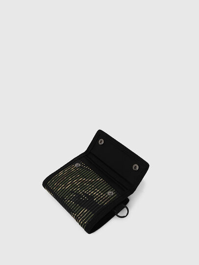 Diesel - YOSHI,  - Small Wallets - Image 5